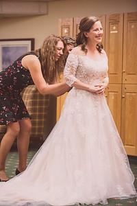 Joe & Maureen's Wedding-0013