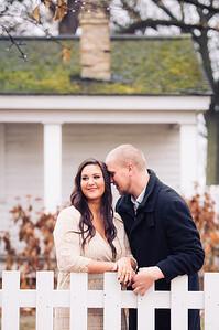 Joe & Molly's Engagement-0007