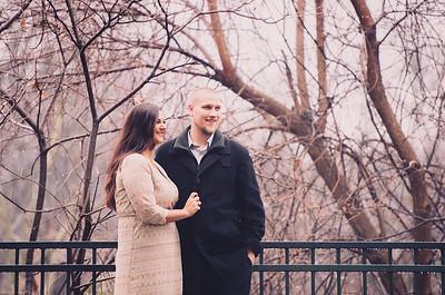 Joe & Molly's Engagement-0012