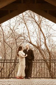 Joe & Molly's Engagement-0011