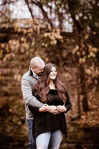 Joe & Molly's Engagement-0021
