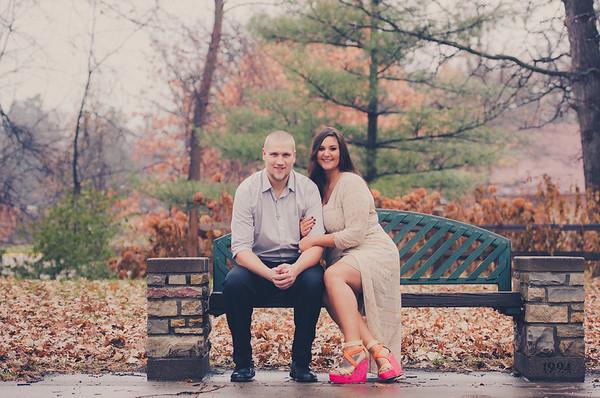 Joe & Molly's Engagement-0015