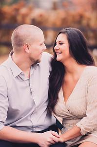 Joe & Molly's Engagement-0018