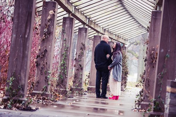 Joe & Molly's Engagement-0002