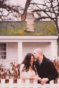 Joe & Molly's Engagement-0006