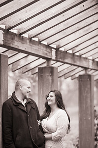 Joe & Molly's Engagement-0005