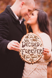 Joe & Molly's Engagement-0013