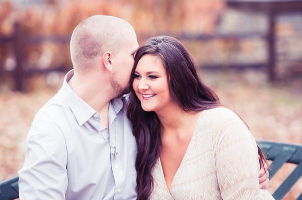 Joe & Molly's Engagement-0019