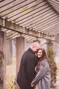 Joe & Molly's Engagement-0003