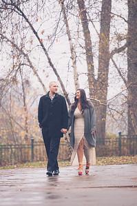 Joe & Molly's Engagement-0001