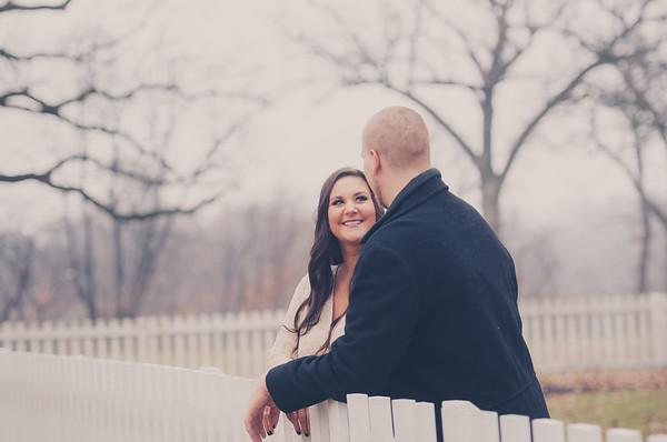 Joe & Molly's Engagement-0008