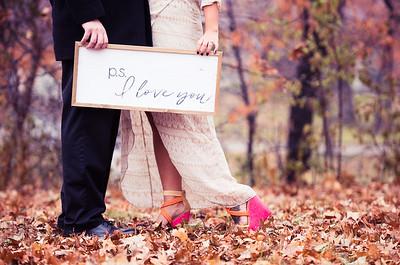 Joe & Molly's Engagement-0014