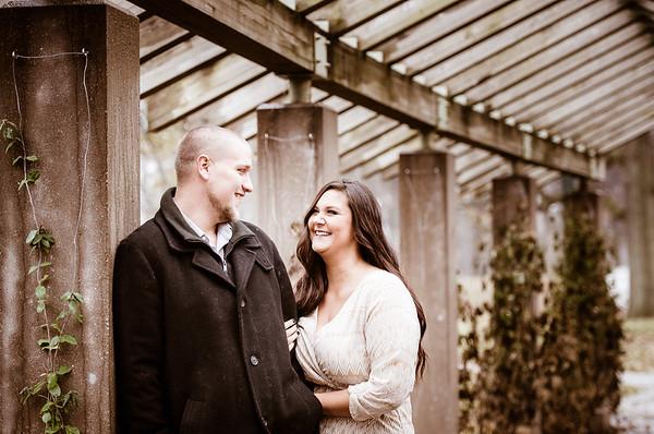 Joe & Molly's Engagement-0004