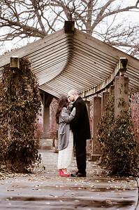 Joe & Molly's Engagement-0010