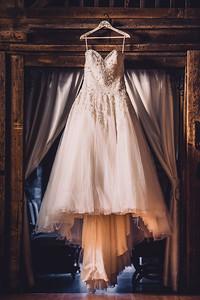Joe & Molly's Wedding-0001