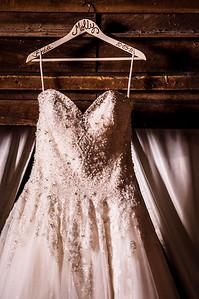 Joe & Molly's Wedding-0003