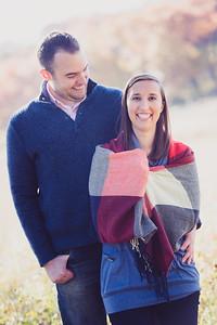 Joel & Jen's Engagement-0021