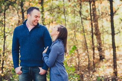 Joel & Jen's Engagement-0005