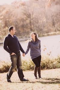 Joel & Jen's Engagement-0017