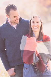 Joel & Jen's Engagement-0020