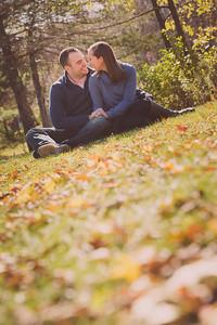 Joel & Jen's Engagement-0013