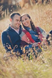 Joel & Jen's Engagement-0023