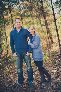 Joel & Jen's Engagement-0006