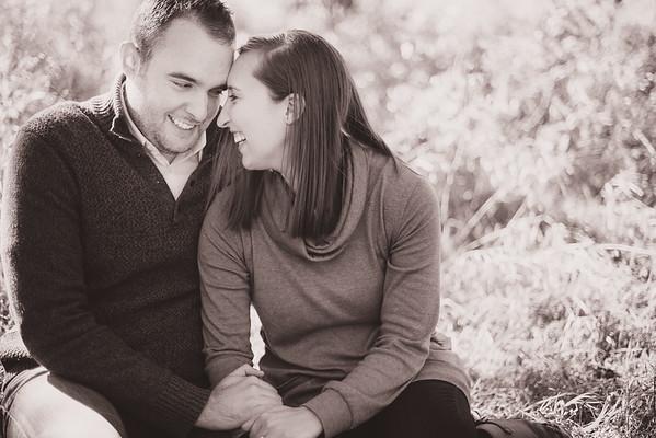Joel & Jen's Engagement-0019