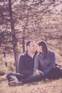 Joel & Jen's Engagement-0011