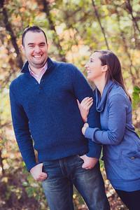 Joel & Jen's Engagement-0004