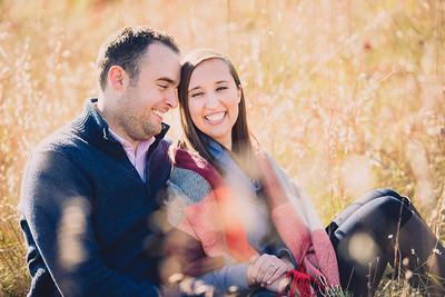 Joel & Jen's Engagement-0022