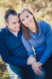 Joel & Jen's Engagement-0018
