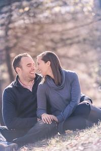 Joel & Jen's Engagement-0010