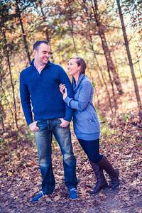 Joel & Jen's Engagement-0007