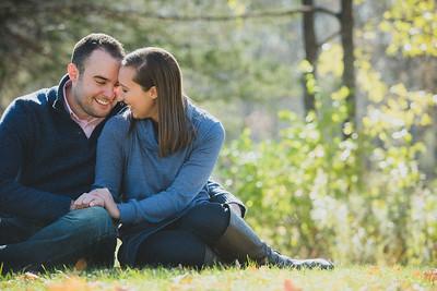 Joel & Jen's Engagement-0015