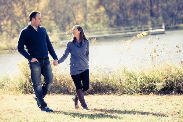 Joel & Jen's Engagement-0016