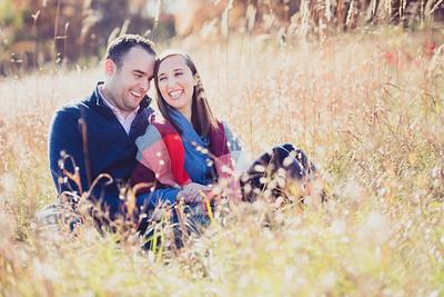 Joel & Jen's Engagement-0024