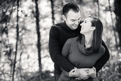 Joel & Jen's Engagement-0002