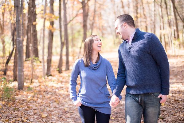 Joel & Jen's Engagement-0008