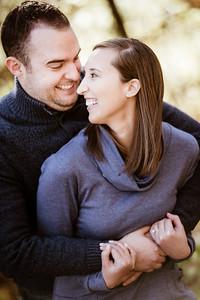 Joel & Jen's Engagement-0001