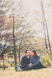 Joel & Jen's Engagement-0014