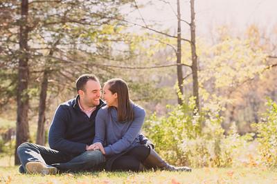 Joel & Jen's Engagement-0012