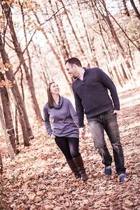 Joel & Jen's Engagement-0009