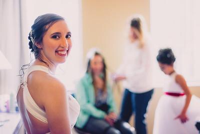 Joel & Jen's Wedding-0015