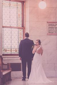 Joel & Jen's Wedding-0023