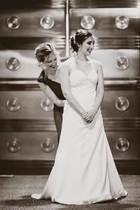 Joel & Jen's Wedding-0012