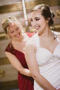 Joel & Jen's Wedding-0013