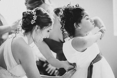 Joel & Jen's Wedding-0011