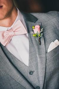 Joel & Mara's Wedding-0020