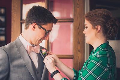Joel & Mara's Wedding-0019